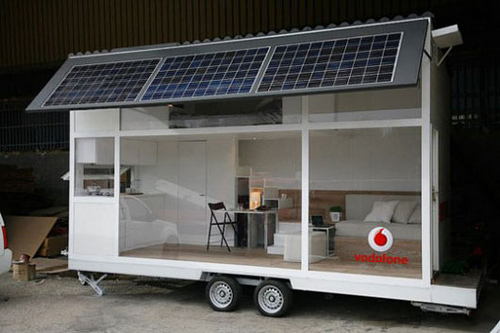 mobile-solar-power-system