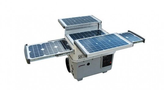 portable-solar-power-generator