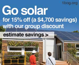 New Jersey Solar Solar Energy Facts