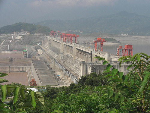 three-gorges-hydroelectric-dam