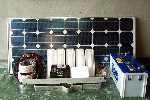 diy-solar-power