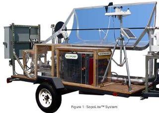 mobile-csp-solar-generator