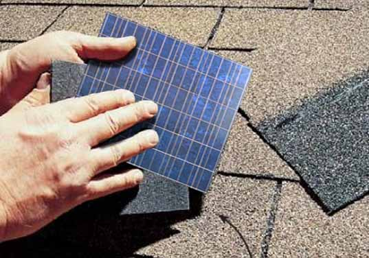 Small Solar Panels Which Are The Smallest Solar