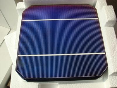 Solar Cells for Sale | Solar Energy Facts