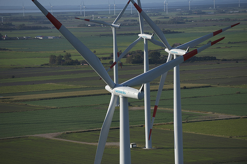 wind-energy-turbines