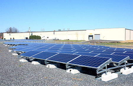 Solar Energy Grants Lose Funding Solar Energy Facts