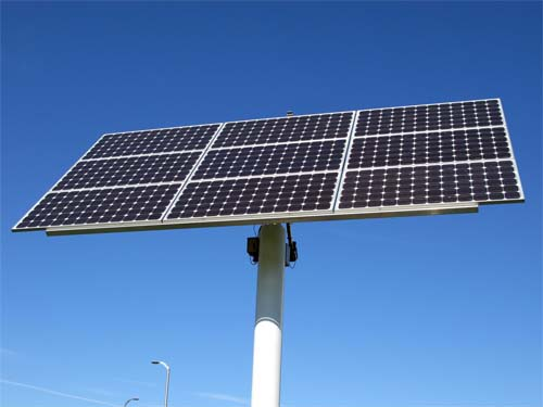 How and Where to Buy Solar Panels? | Solar Energy Facts