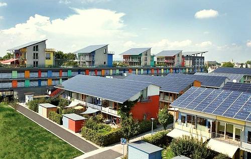 solar-panel-rebate