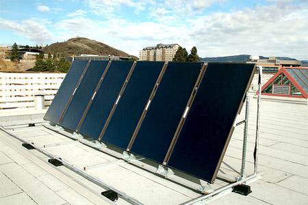 Albany NY Solar Guide