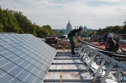 Boston Ma Solar Guide Rebates And Tax Credits Solar