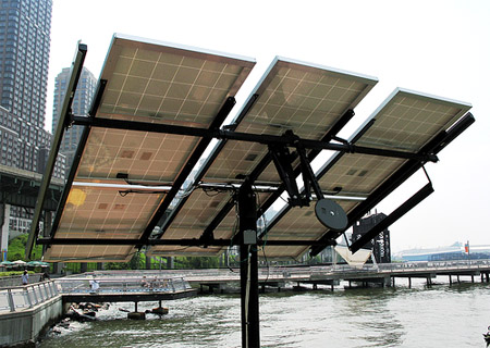 Delaware Solar Guide