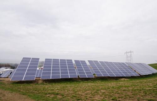 Pennsylvania Solar Guide Rebates And Tax Credits Solar
