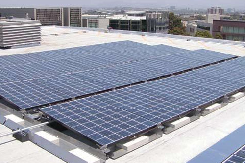 Solar Panels For Your Home Solar Energy Facts