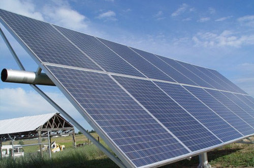 What Is The Importance Of Solar Energy