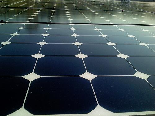 los-angeles-solar-panels